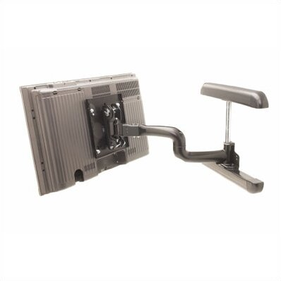 Fusion Series Tilt/Swivel Universal Wall Mount for up to 50 LCD by Chief Manufacturing