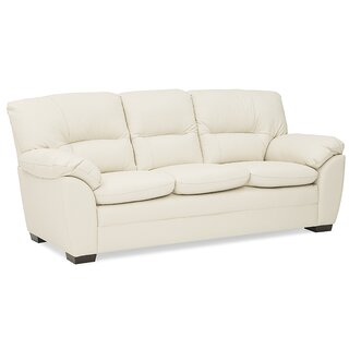 Alloway Sofa by Palliser Furniture SKU:EB870324 Check Price