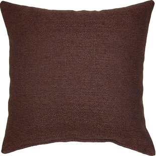 teal and brown throw pillows | wayfair Where to Find Throw Pillows