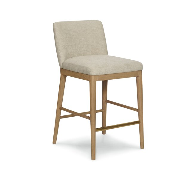 26'' Counter Stool by Brownstone Furniture Brownstone Furniture
