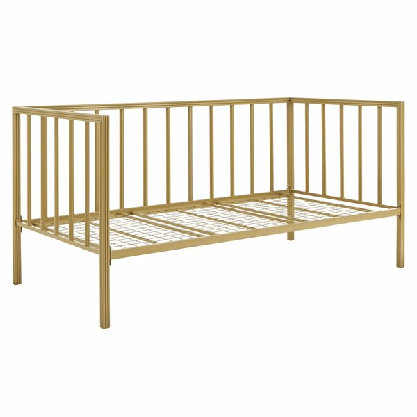 Caroma Twin Daybed By Kingstown Home