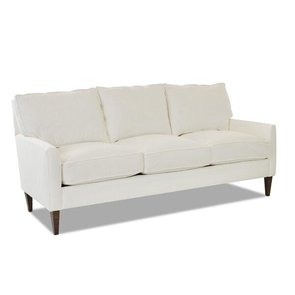 Chloé Sofa by Birch Lane™ Heritage