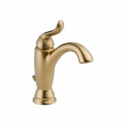 Delta Single Faucet Drain Seal Bronze Faucets