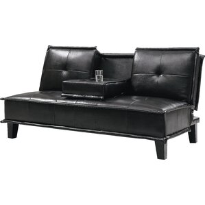 Latitude Run LDER4016 Jair Sleeper Sofa