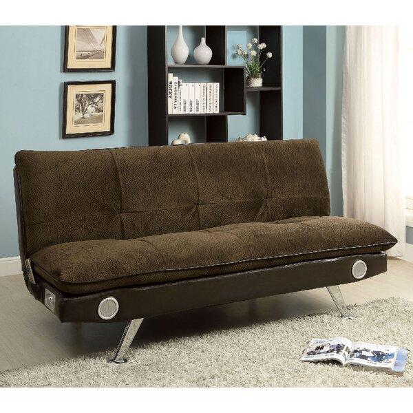 Gallagher Sleeper Sofa by A&J Homes Studio
