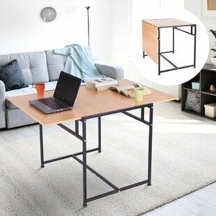 Bowdoin Versatile Drop Leaf Desk