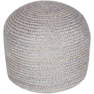 Tai Sphere Pouf