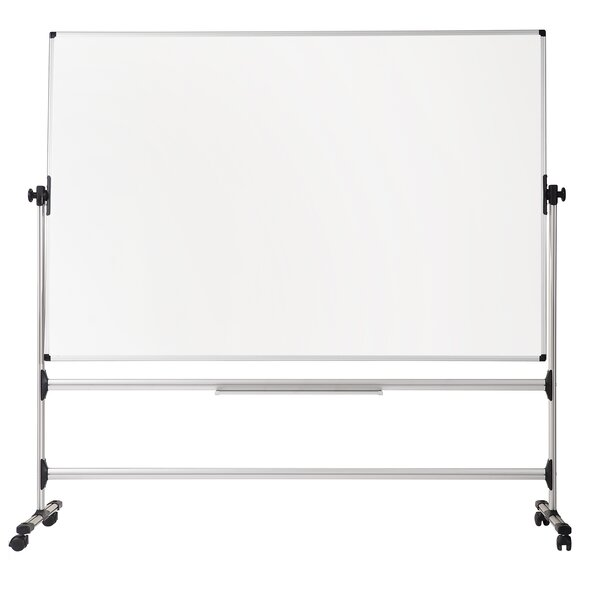 Earth Easy Mobile Whiteboard by Mastervision