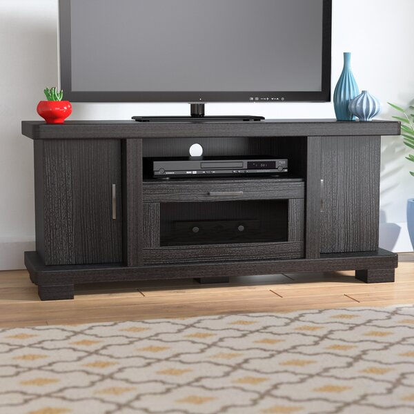 Truax TV Stand for TVs up to 60