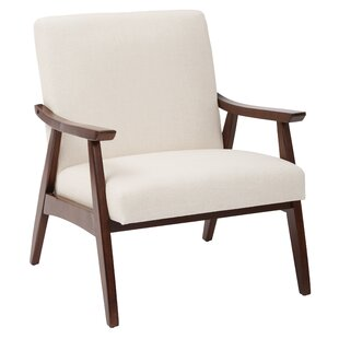 C Springs Lounge Chair