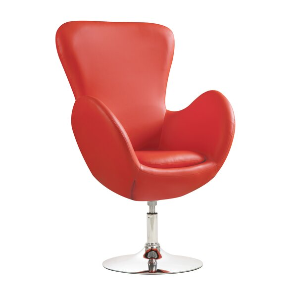 Wingback Chair by Wildon Home®