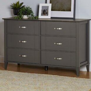 extra large bedroom dressers