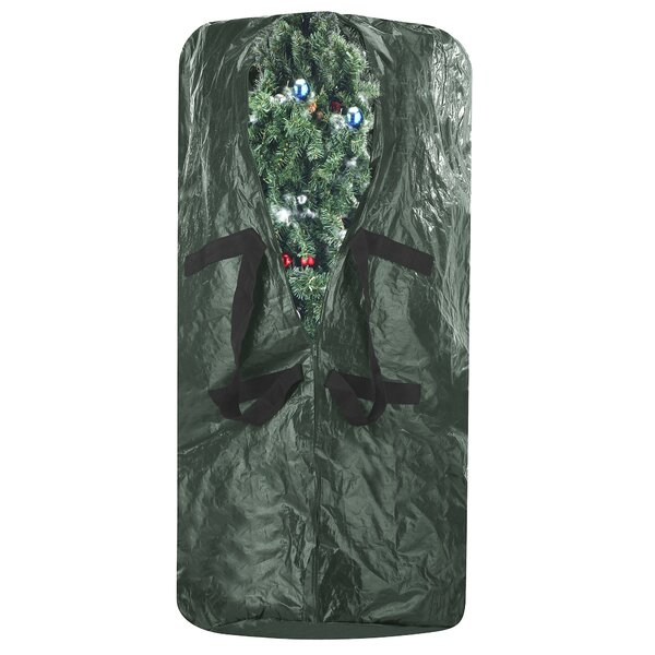 Christmas Tree Storage Bag by Rebrilliant