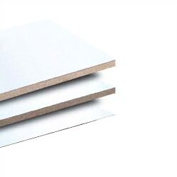Sheet Material - HPL Markerboard by Marsh