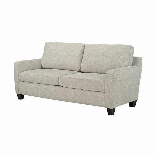 Latest Trends Moorhouse Sofa by Latitude Run by Latitude Run