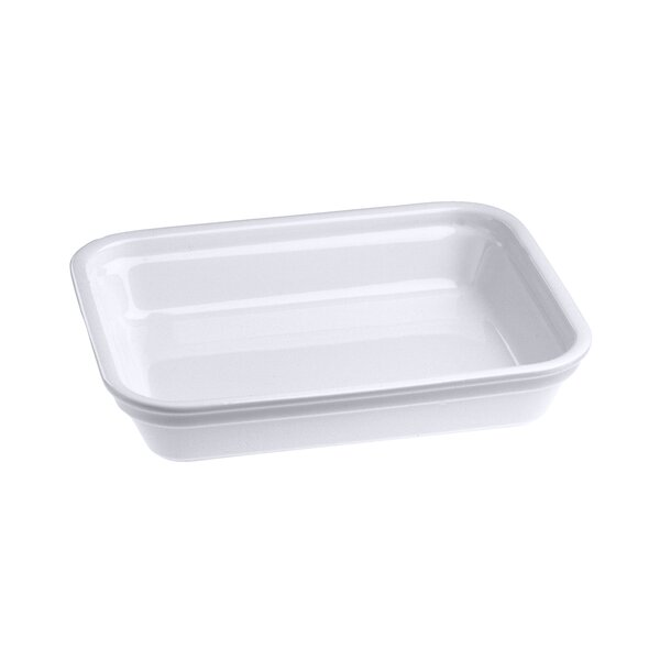 French Classics Rectangular Roasting Dish by Revol