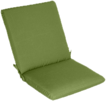 Sunbrella Patio Cushions
