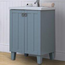 Bathroom Vanities Under $400 modern infurniture bathroom vanities | allmodern