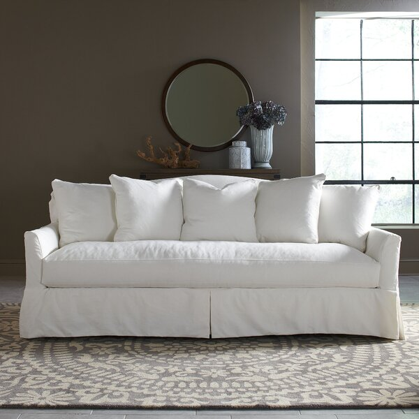 Brigitte Sofa by Birch Lane™ Heritage