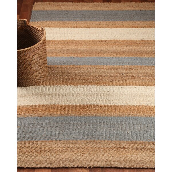 Antalya Area Rug by Natural Area Rugs