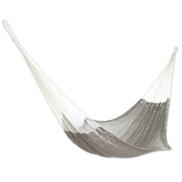 Skyler Hammock by Freeport Park