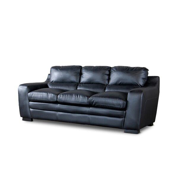 Calla Sofa by Latitude Run