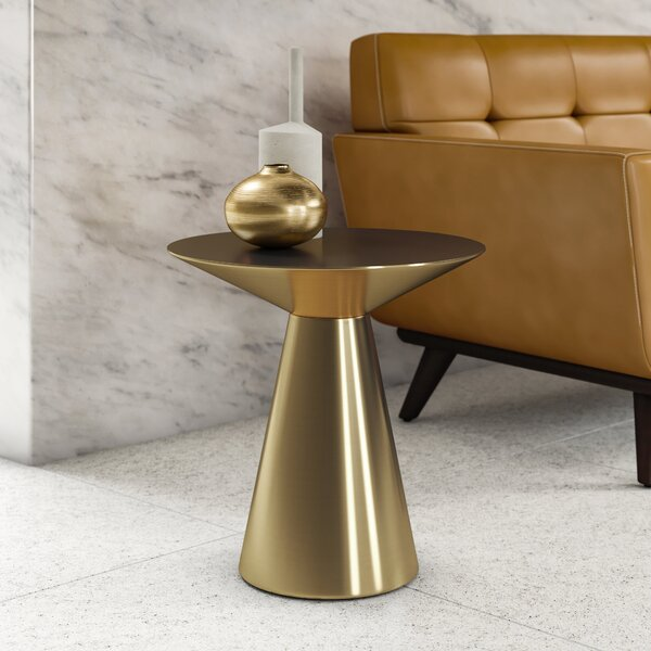 Dionara End Table by Upper Square Upper Square™