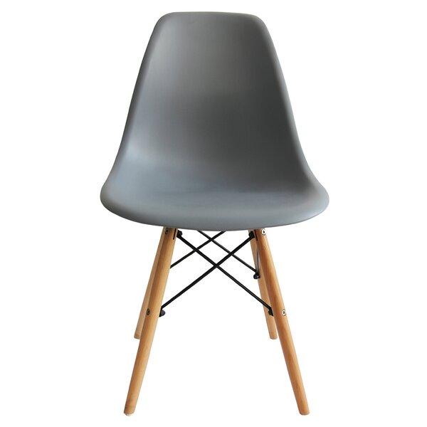 Borst Dining Chair by Corrigan Studio