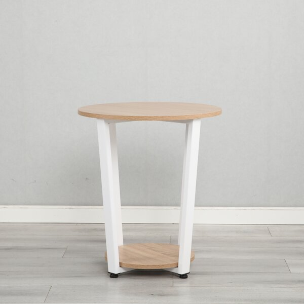 Rothsville Coffee Table By Ebern Designs