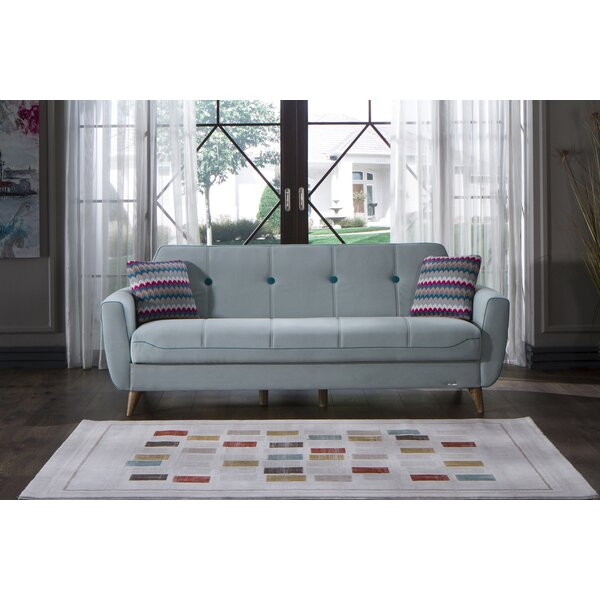 Bane Sofa By George Oliver Cheap