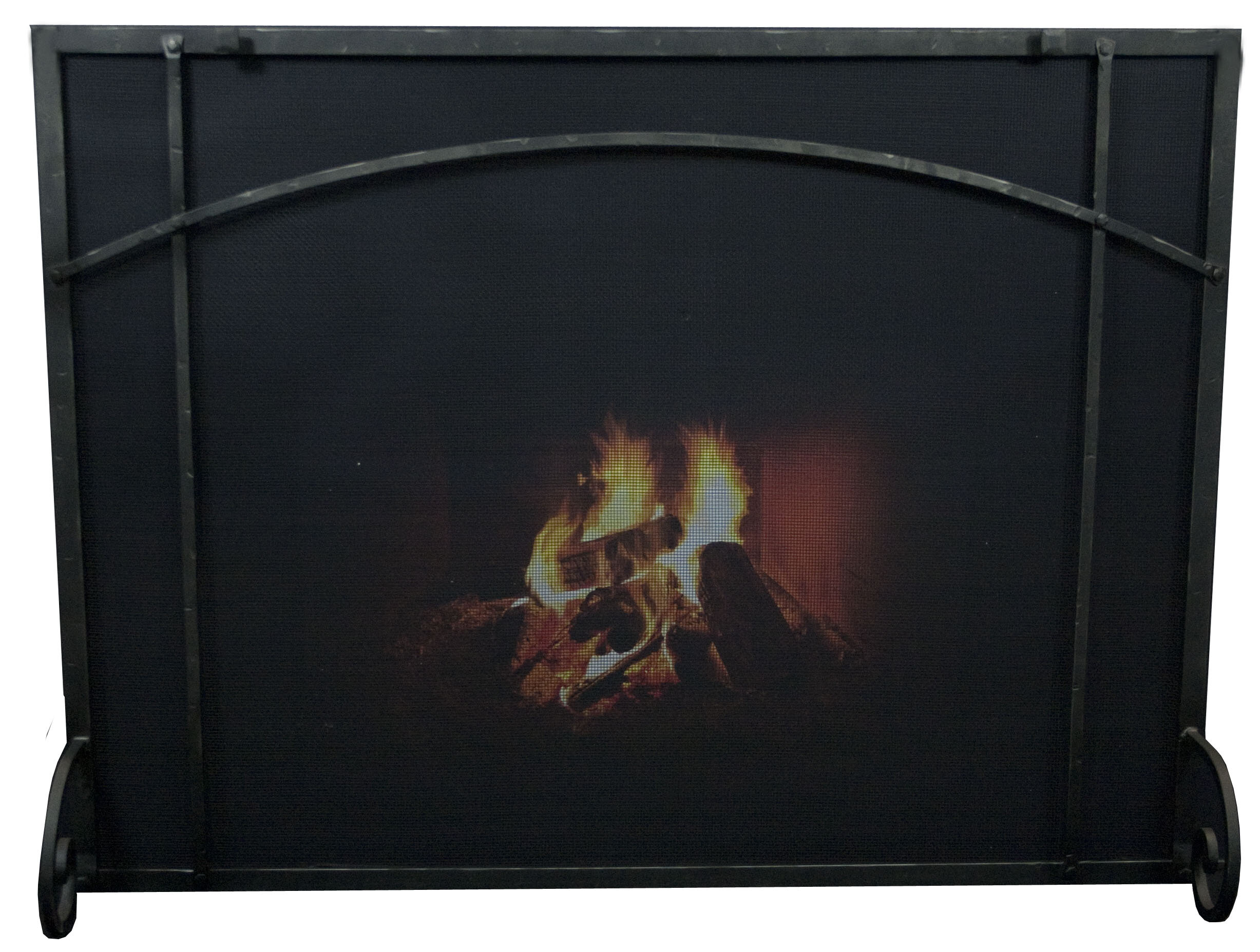 dsc in built fireplace custom tv edit flat screen ledge portfolio storage stone