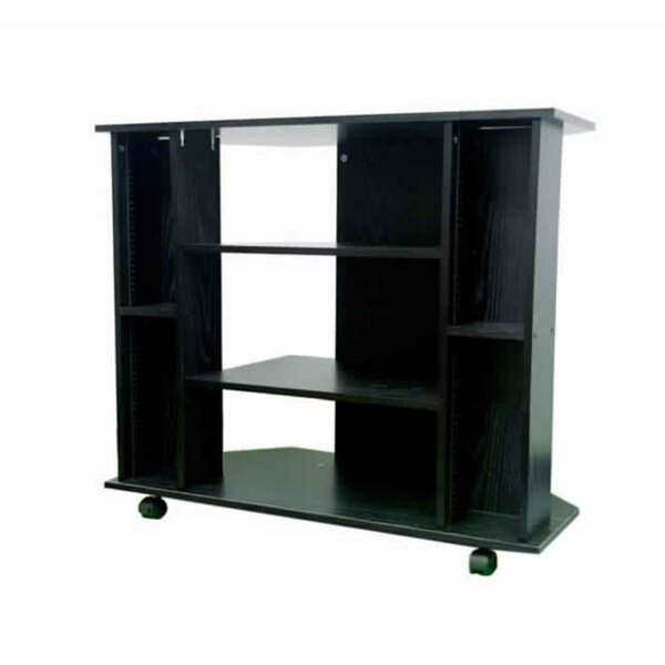 Colvard Open Shelving TV Stand For TVs Up To 40