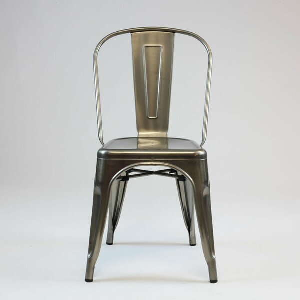 Petersfield Dining Chair by Williston Forge