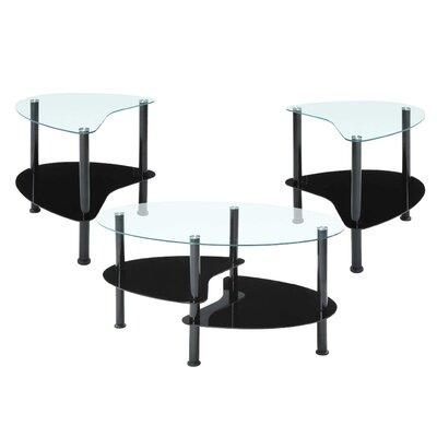 Coffee Table Sets You Ll Love Wayfair Ca