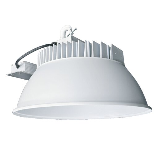 Torpedo LED High Bay Lighting by Deco Lighting