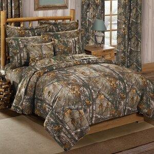 Xtra Comforter Set