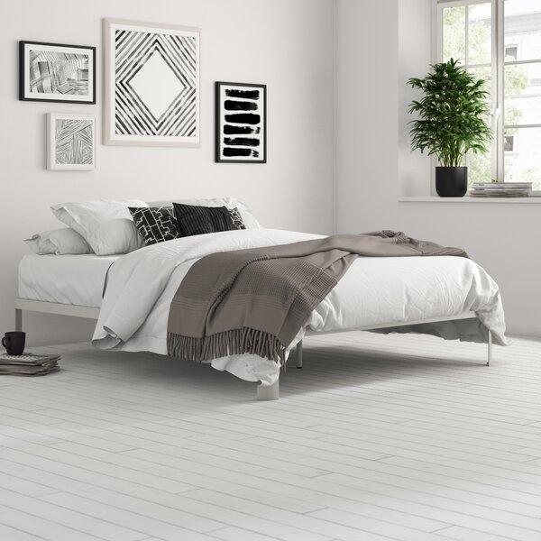 Evangeline Bed Frame By Zipcode Design by Zipcode Design Fresh