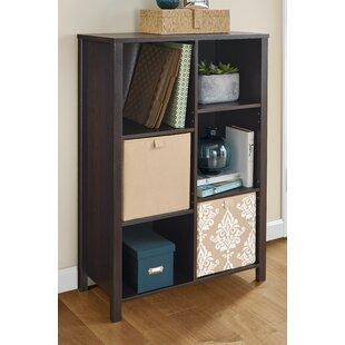Compare prices Premium Cubes Adjustable Unit Bookcase By ClosetMaid