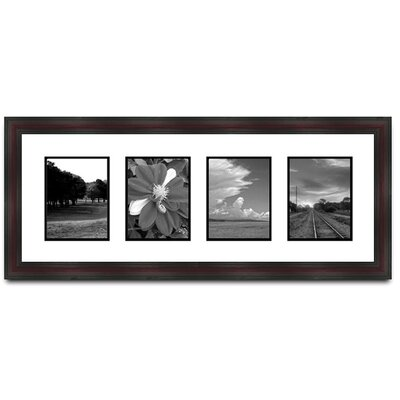 Darby Home Cohibbert Classic Picture Frame Darby Home Co Dailymail