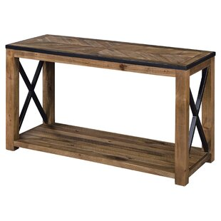 Kawaikini Console Table