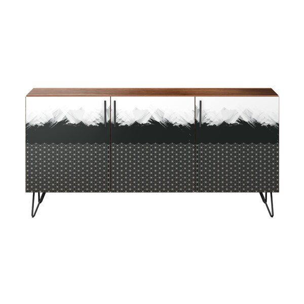 Delgado Sideboard By Wrought Studio