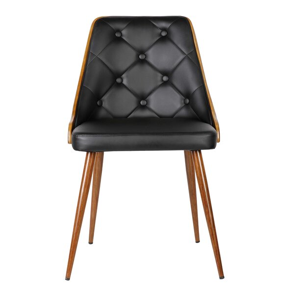 Winship Upholstered Dining Chair by Corrigan Studio