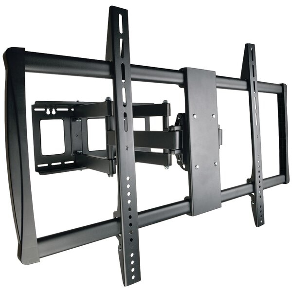 Swivel/Tilt Wall Mount for 60-100 Screens by Tripp Lite