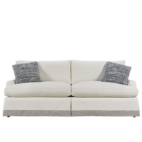 Rhoden Sofa by Breakwater Bay