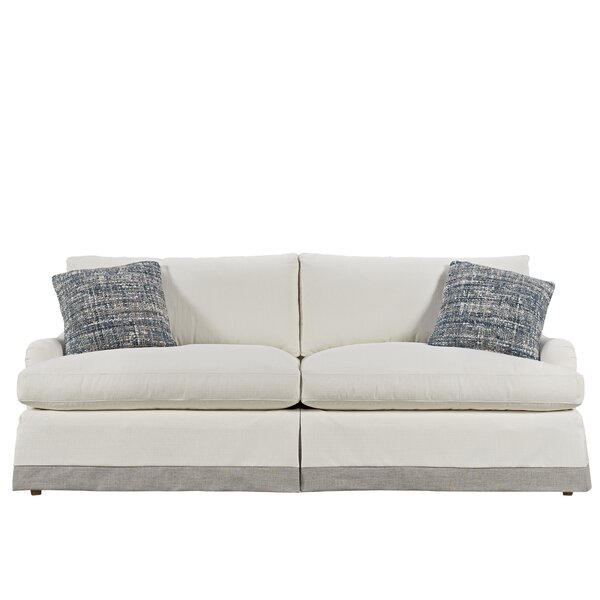 Looking for Rhoden Sofa By Breakwater Bay Discount