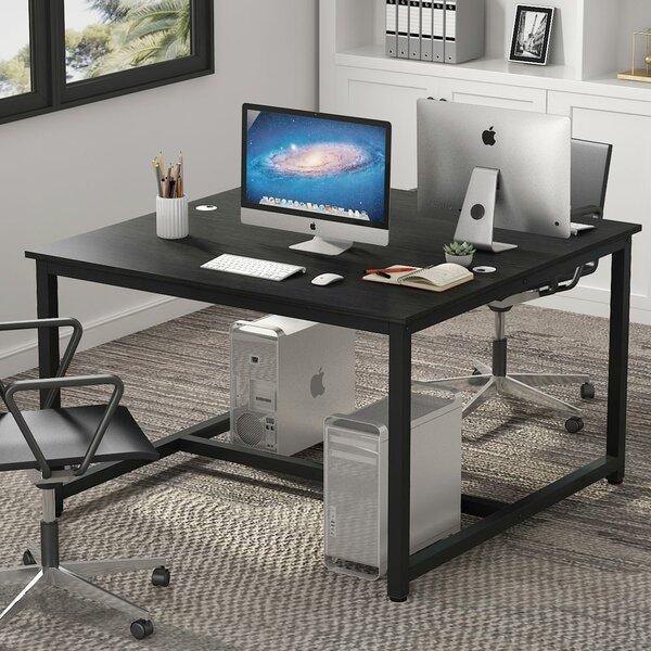 Arkeisha Desk