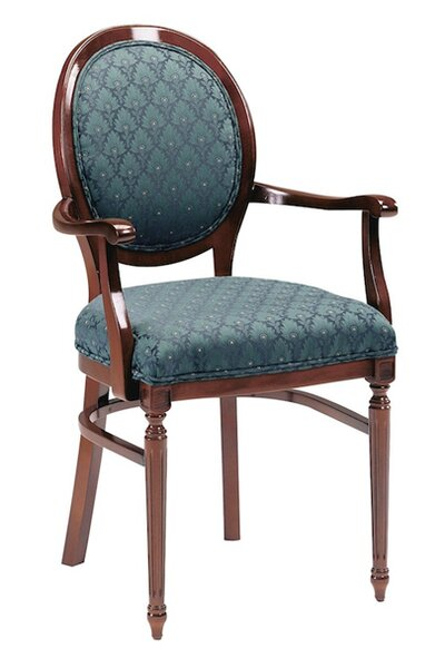 Upholstered Dining Chair AC Furniture ACFT1070