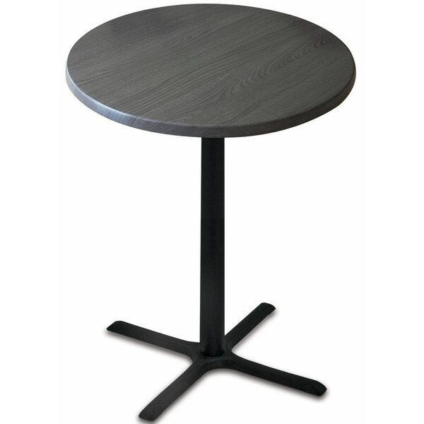 Bar Table by Holland Bar Stool