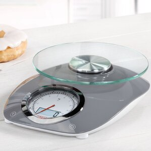 Affordable Soehnle Digital Kitchen Scale With Soehnle Kitchen Scale