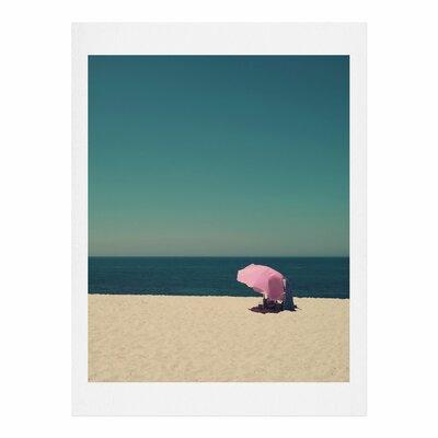 Pink Joss Amp Main